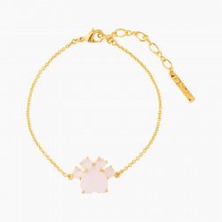 Kitty Paw Thin Bracelet