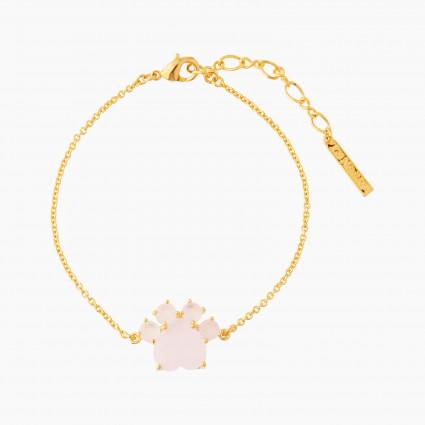Bracelets Fins Bracelet Fin Patte De Chaton90,00€ AMLA202/1Les Néréides