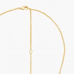 Colliers Pendentifs Collier extraordinaire lettre G90,00€ AOAB307/1Les Néréides