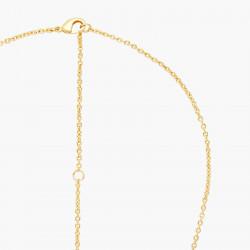 Colliers Pendentifs Collier extraordinaire lettre S90,00€ AOAB319/1Les Néréides