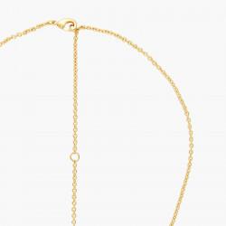 Colliers Pendentifs Collier extraordinaire lettre W90,00€ AOAB323/1Les Néréides