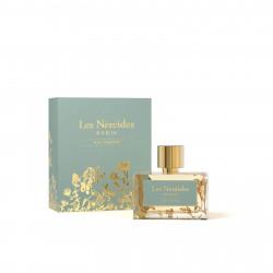 Eau de parfum Eau De Parfum Senteur Rue Paradis 30mL50,00€ EDP-30ML/17Les Néréides