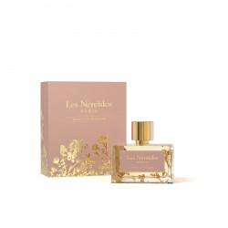 Eau de parfum Eau De Parfum Senteur Etoile d'Oranger 30mL50,00€ EDP-30ML/18Les Néréides