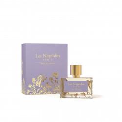Eau de parfum Eau De Parfum Senteur Baie de Cassis 30mL50,00€ EDP-30ML/19Les Néréides