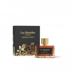 Eau de parfum Eau De Parfum Senteur Patchouli Antique 30mL50,00€ EDP-30ML/20Les Néréides