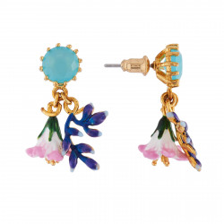 871f660ce7 Costume jewelry - Sales