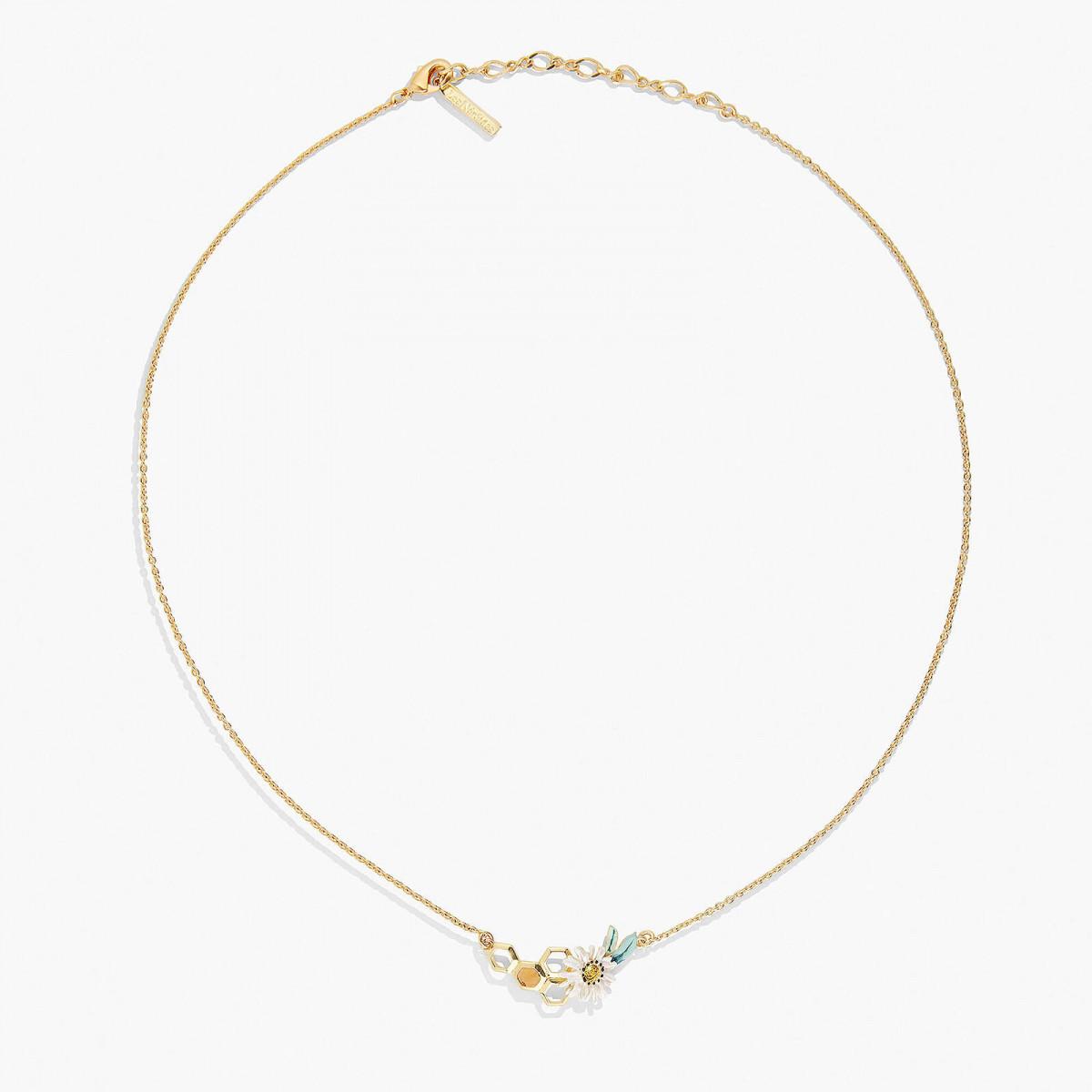 Boucles D'oreilles Clip Boucles D'oreilles Clip Petite Pierre Ronde La Diamantine Cristal50,00€ AILD118C/2Les Néréides