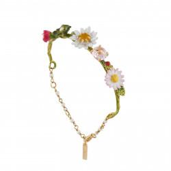Bracelets Jonc Bracelet Jonc Douce Prairie130,00€ AIPR202/1Les Néréides