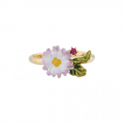 Adjustable Ring Small...