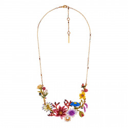 Couture Necklace Bunch Of...