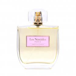 Eau de parfum Eau De Parfum Senteur Oriental Lumpur 100 Ml65,00€ EDP-100ML/2Les Néréides