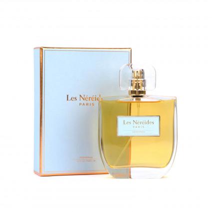 Eau de parfum Eau De Parfum Senteur Opoponax 100ml65,00€ EDP-100ML/4Les Néréides