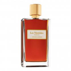 Eau de parfum Eau De Parfum Senteur Patchouli Antique 100ml80,00€ EDP-100ML/8Les Néréides