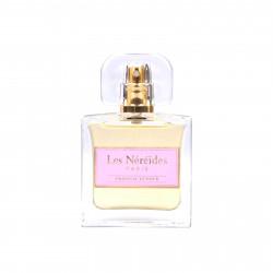 Eau de parfum Eau De Parfum Senteur Oriental Lumpur 30ml35,00€ EDP-30ML/2Les Néréides