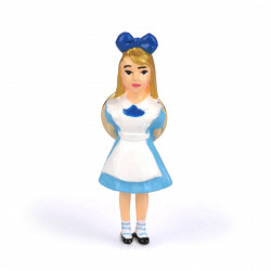 Pin Alice