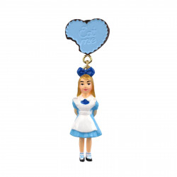 "Pin Alice And ""eat Me"" Cookie"