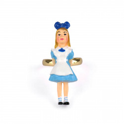Bagues Bague Alice