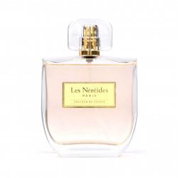 Eau de parfum Eau De Parfum Senteur Douceur De Vanille 100ml65,00€ EDP-100ML/7Les Néréides
