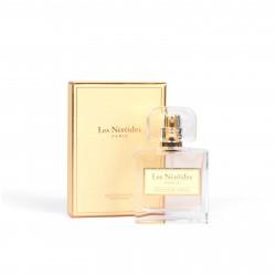Soft Vanilla Fragrance 30ml