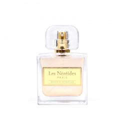 Eau de parfum Eau De Parfum Senteur Douceur De Vanille 30ml35,00€ EDP-30ML/7Les Néréides