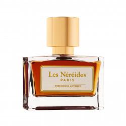 Eau de parfum Eau De Parfum Senteur Patchouli Antique 30ml50,00€ EDP-30ML/8Les Néréides