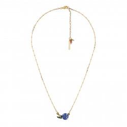 Colliers Pendentifs Collier Bleuet75,00€ AIDC311/1Les Néréides