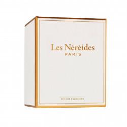 Bougies Bougie Parfumée Patchouli Antique