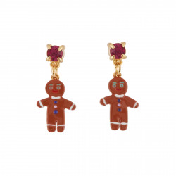 Earrings Miniature Of...