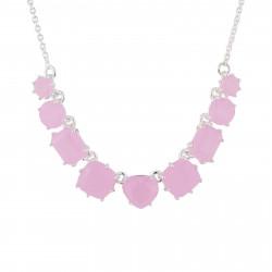 9 Pink Stones La Diamantine...