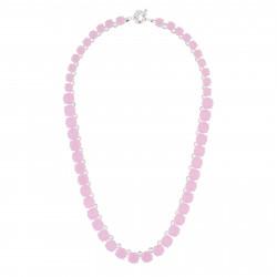 Pink Stones La Diamantine...