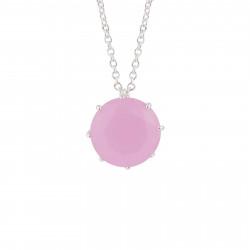 One Pink Stone La...