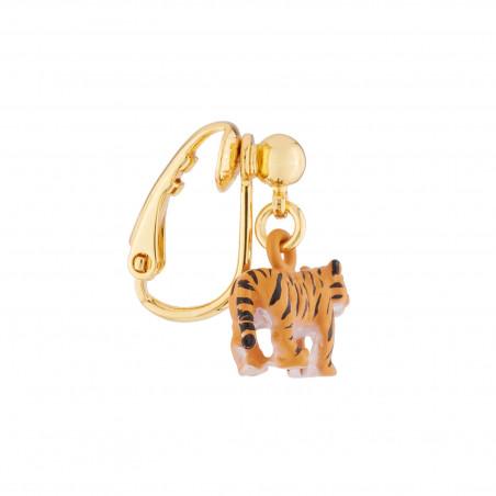Pinocchio face bracelet