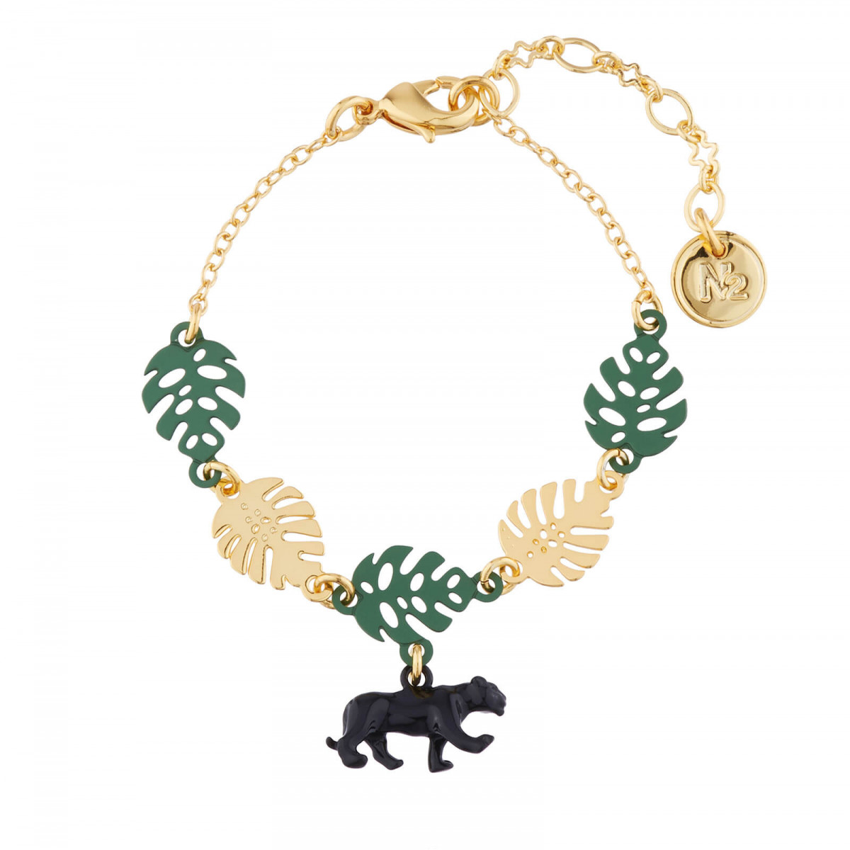 Tree Leaf Chokers Necklaces With Earrings Luxuriant In Design Jewelry & Watches