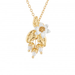 Jamsin Necklace