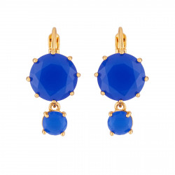 Dormeuses Earrings La...