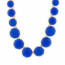 Royal Blue Stones La...
