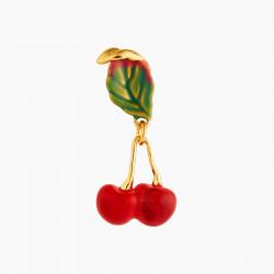 Boucles D'oreilles Boucles D'oreilles Licorne Fashion