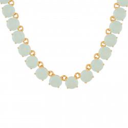 Colliers Ras De Cou Collier Grand Classique La Diamantine300,00€ XLD332/1Les Néréides