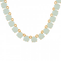 La Diamantine Classic Necklace