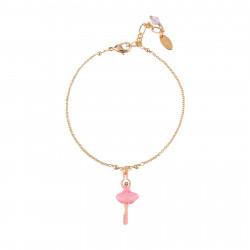Bracelet With Mini...