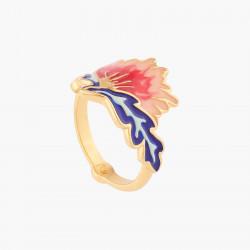 Euphoric Botanica Ring