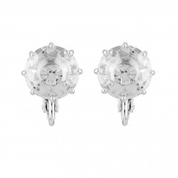 Clip-on Earrings Small...