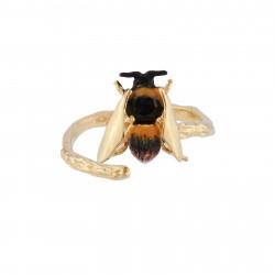 Golden Wings Bee Adjustable...