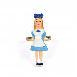 Ring Alice