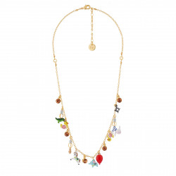 Joyland Elements Necklace