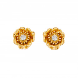 Buttercup Stud-earrings