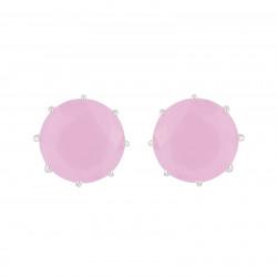 Stud Earrings La Diamantine...