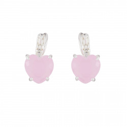 Dormeuse Earrings With A...