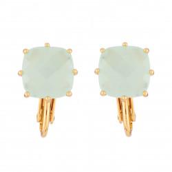 Clip Earrings La Diamantine...