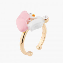 Suzanne The Swan Adjustable...